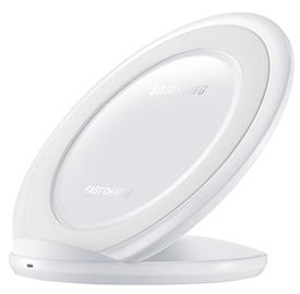 Samsung EP-NG930BW Wireless Charger Stand, White