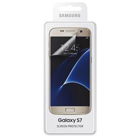 Samsung ET-FG930CTE fólie na displej Galaxy S7