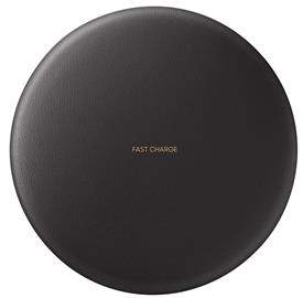 Samsung EP-PG950BBEG Wireless Charger Stand, Black