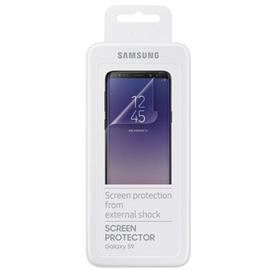 Samsung ET-FG960CTEGWW fólie na displej Galaxy S9