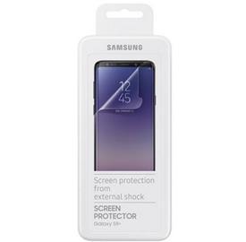 Samsung ET-FG965CTEGWW fólie na displej Galaxy S9+