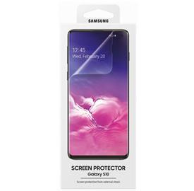 Samsung ET-FG973CTEGW fólie na displej Galaxy S10
