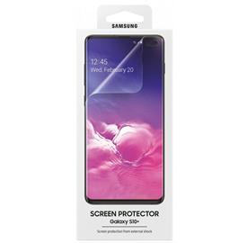 Samsung ET-FG975CTEGW fólie na displej Galaxy S10+