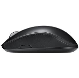 Samsung ET-MP900DBE S Action Mouse, Black