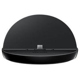Samsung EE-D3000BBEGWW Charging Dock USB-C, Black
