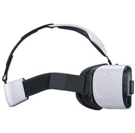 Samsung SM-R321NZWAX Gear VR virtual reality brýle