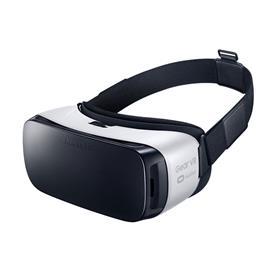 Samsung SM-R322NZWAX Gear VR lite v. reality brýle
