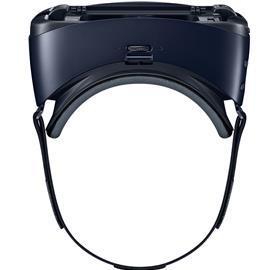 Samsung SM-R323NBKAX Gear VR Black