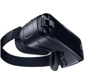Samsung SM-R324NZAAXEZ Gear VR Gray