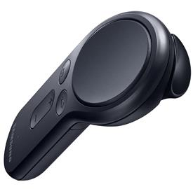 Samsung ET-YO324B VR Simple Controller