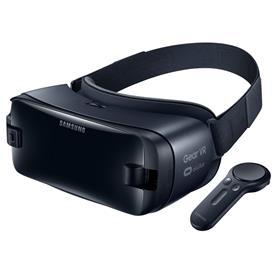 Samsung SM-R325 Gear VR Grey s Controller