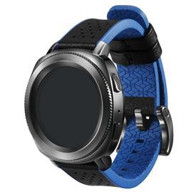 Samsung GP-R600BREEAAA Clas Strap Gear Sport, Blue