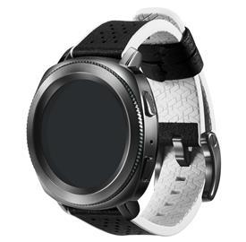 Samsung GP-R600BREEAAB Clas Strap Gear Sport,White