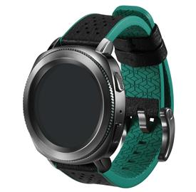 Samsung GP-R600BREEAAE Clas Strap Gear Sport,Green