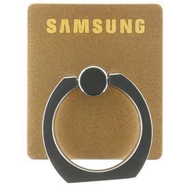 Samsung SmartPhone Ring držák na prst, Gold