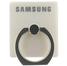 Samsung SmartPhone Ring držák na prst, White