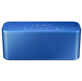 Samsung EO-SG900DL Bluetooth repro Level Box mini