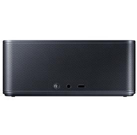 Samsung EO-SG900DB Bluetooth repro Level Box mini