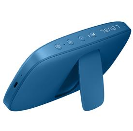 Samsung EO-SG930CLE Bluetooth Level Box Slim, Blue