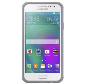 Samsung EF-PA300BS zadní kryt Galaxy A3,White/Gray