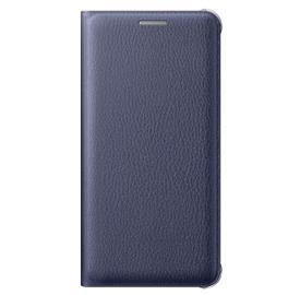 Samsung EF-WA310PB Flip Galaxy A3 (A310), Black