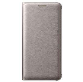 Samsung EF-WA310PF Flip Galaxy A3 (A310), Gold