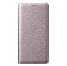 Samsung EF-WA310PZ Flip Galaxy A3 (A310), Pink