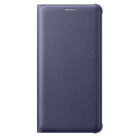Samsung EF-WA510PB Flip Galaxy A5 (A510), Black