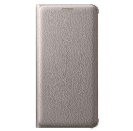 Samsung EF-WA510PF Flip Galaxy A5 (A510), Gold