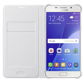 Samsung EF-WA510PW Flip Galaxy A5 (A510), White