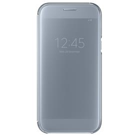 Samsung EF-ZA520CLE ClearView Cover A5 2017, Blue