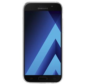 Samsung EF-QA520TTEGWW Clear Cover Galaxy A5 2017