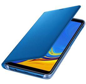 Samsung EF-WA750PL Wallet Cover Galaxy A7, Blue