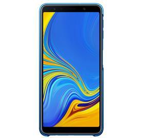 Samsung EF-AA750CL Gradation Cover Galaxy A7, Blue