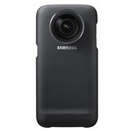 Samsung ET-CG935DBEG Lens Cover Galaxy S7e, Black
