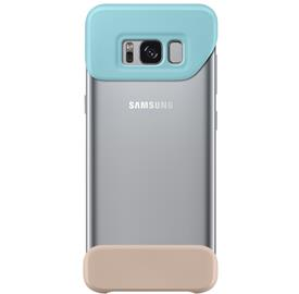 Samsung EF-MG950CM 2Piece Cover Galaxy S8, Mint