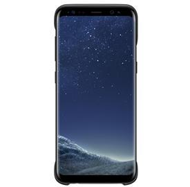 Samsung EF-MG950CB 2Piece Cover Galaxy S8, Black