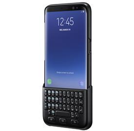 Samsung EJ-CG950BBE Keyboard Cover Galaxy S8