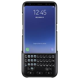 Samsung EJ-CG950BBEGWW Keyboard Cover Galaxy S8