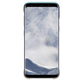 Samsung EF-MG955CM 2Piece Cover Galaxy S8+, Mint