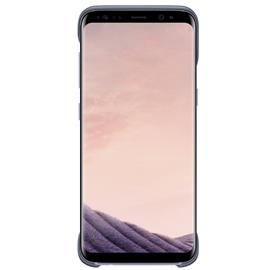 Samsung EF-MG955CE 2Piece Cover Galaxy S8+, Purple