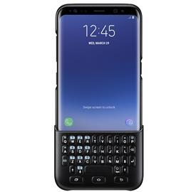 Samsung EJ-CG955BBE Keyboard Cover Galaxy S8 Plus