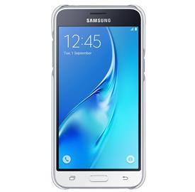 Samsung EF-AJ320CTE Slim Cover Galaxy J3, Clear