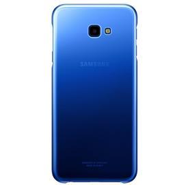 Samsung EF-AJ415CL GradationCover Galaxy J4+, Blue