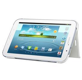 Samsung EF-BN510BW pol. pouzdro G. Note 8.0, White
