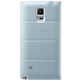 Samsung EF-WN910BM Flip Wallet Galaxy Note 4, Mint