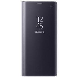 Samsung EF-ZN950CV Clear View Cover Note8, Gray