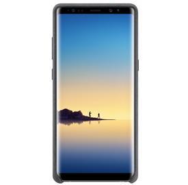 Samsung EF-XN950AJ Alcantara Cover Note8, DarkGrey