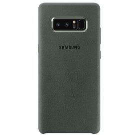 Samsung EF-XN950AK Alcantara Cover Note8, Khaki