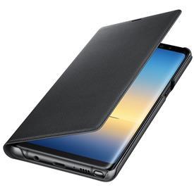 Samsung EF-NN950PB LED View Cover Note8, Black